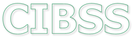 CIBSS Logo