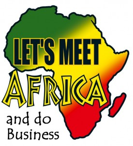 Do Business in AFRICA