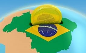 Do Business in BRAZIL