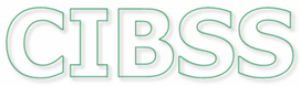 cropped-CIBSS-Logo.png
