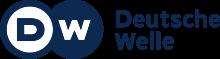 Deutsche_Welle_Logo_svg